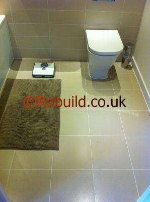 Bathrooms Ideas Kitchens Bathrooms Company