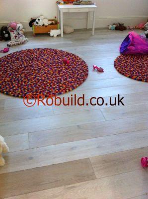 flooring kids