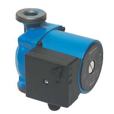 Keston C Combi Boilers Keston Brands